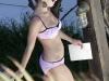 katy-perry-bikini-2