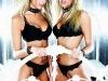 Sexy Twins 8