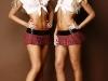 Sexy Twins 16